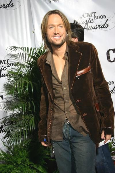 country music singers male   Country Weekly's Top 10 Sexiest Male Country Artists