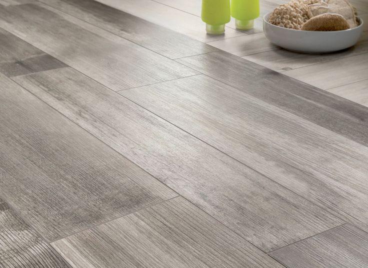 Hardwood Flooring, Top 39 Grey And Dark Hardwood Floor Picture For Modern And Grey Wood Floors With Dark Cabinets Grey Hardwood Floors Home Depot Grey Interior Wood Floor Stain Gray Har: Stirring Grey Hardwood Floors