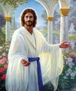 El Evangelio de Jesús Cristo según Tomás el Apóstol  Parte 2