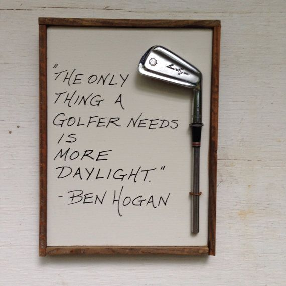 Golf Wall Decor 21 best our house - golf room ideas images on pinterest | golf