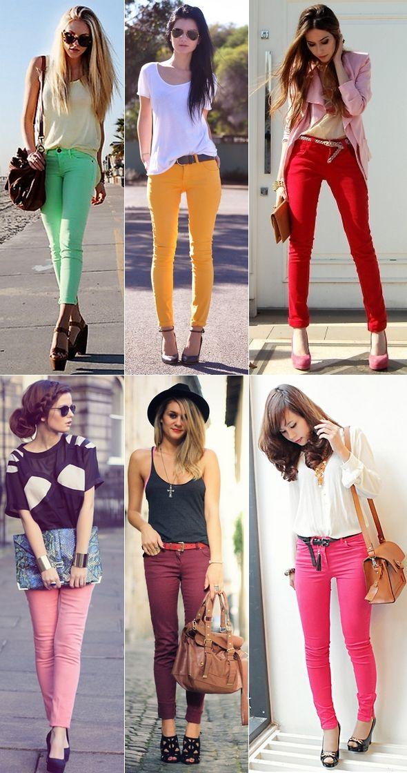 Moda | Depois dos Quinze | Bruna Vieira - Part 2