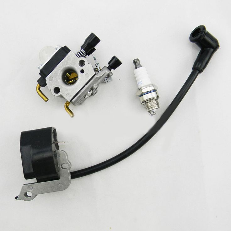e523cc6ab74113406fa3a6c22d8d3a1d chainsaw parts ignition coil 25 unique chainsaw parts ideas on pinterest chainsaw mill  at creativeand.co