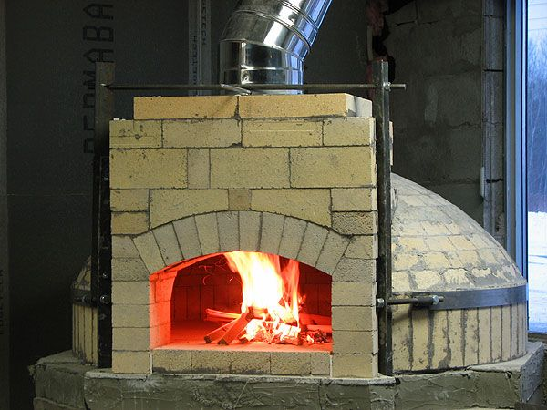 25 Best Ideas About Commercial Pizza Oven On Pinterest
