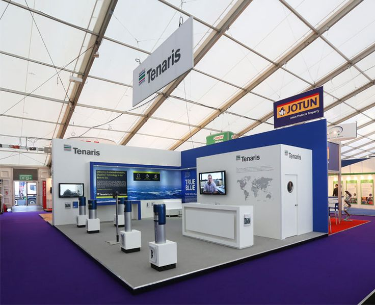 International Exhibition Stand Design : Best custom trade show exhibits images on pinterest