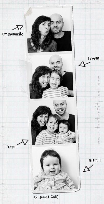 Résultats Google Recherche d'images correspondant à http://www.toutpetitpixel.com/wp-content/uploads/Faire-Part-naissance-original.jpg
