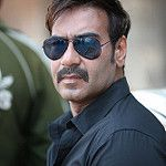 Vishal veeru devgan is known as Ajay Devgan and sometimes spelt Ajay devgan is an Indian bollywood actor film director and producer. He is widely considered as one of the most popular actor of Hindi Cinema. itimes.com
