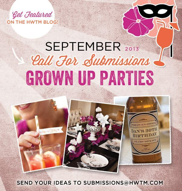 17 Best Images About Party Ideas /games On Pinterest