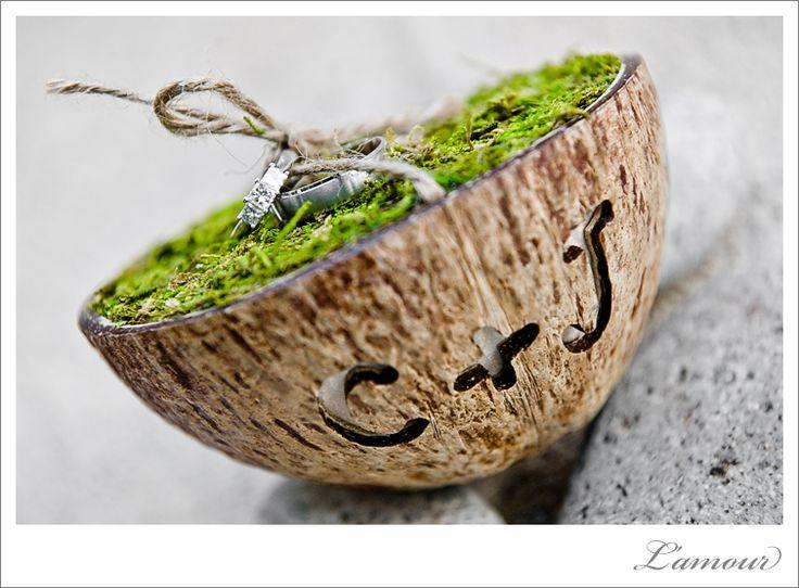 diy-coconut-ring-bearer-ring-bearer-box-alternative-ring-bearer-pillow-ideas-ahandcraftedwedding