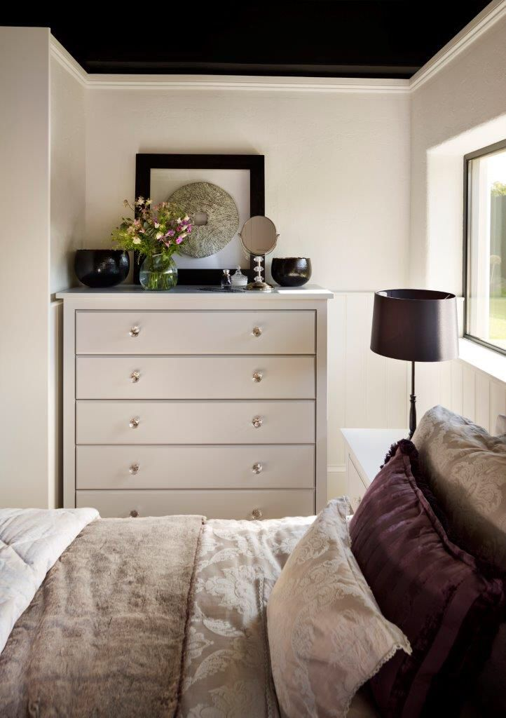 Bedroom Furniture John Lewis 11 best bedrooms | freestanding pieces images on pinterest