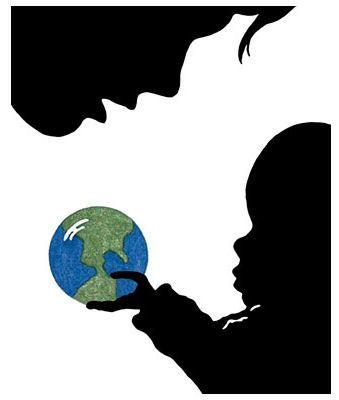 cuidemos la Tierra