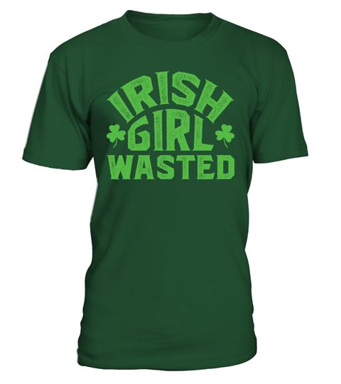 St. Paddy's Day Shirt For Women  #tshirt #tshirtfashion #tshirtformen #Women'sFashion #TshirtWomen's #Fundraise #PeaceforParis #HumanRights #AnimalRescue #Autism #Cancer   #WorldPeace #Disability #ForaCause #Other #Family #Girlfriend #Grandparents #Wife #Mother #Ki