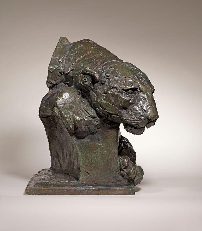 Best images about sculpture on pinterest female art