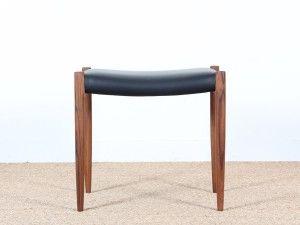 25 best ideas about tabouret scandinave on pinterest tabourets tabouret design and tabourets. Black Bedroom Furniture Sets. Home Design Ideas