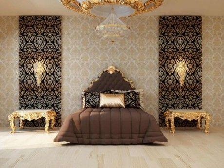 mobiliario gotico - Pesquisa Google