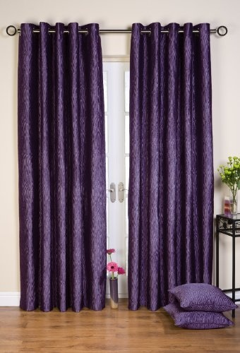 1000+ images about Curtains on Pinterest | Pistachios, Capri and Black