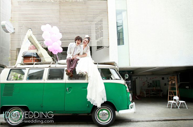 Korean Concept Wedding Photography   IDOWEDDING (www.ido-wedding.com)   Tel. +65 6452 0028, +82 70 8222 0852   Email. mailto:askus@ido