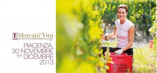Vignaioli indipendenti, mercato dei vini e dei vignaioli FIVI