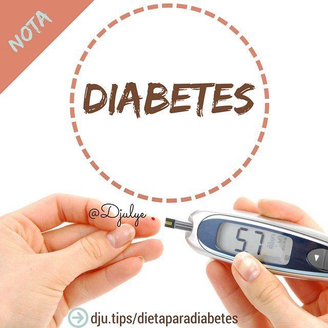 """Percebi que a palavra reversão veio interpretada como cura. Falando de #insulina algumas pessoas secretam  insulina ingerindo a mesma quantidade de glicose e algumas pessoas tem  """"resistência à insulina"""" do que outras. Acredito que não fui clara nesse sentido ou não geraria tal questionamento. Quando falei em reverter o diabetes (no caso a diabetes do tipo 2 doença caracterizada pela PROGRESSIVA resistência à insulina) me referi à mudança de direção da doença ou seja a não progressão da…"""