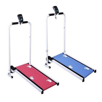 alat senaman berjalan gym bakar lemak slim kempis perut 0192095404 http://kedaionlinemy.com/kedai-online/alat-senaman-berjalan-gym-bakar-lemak-slim-kempis-perut/