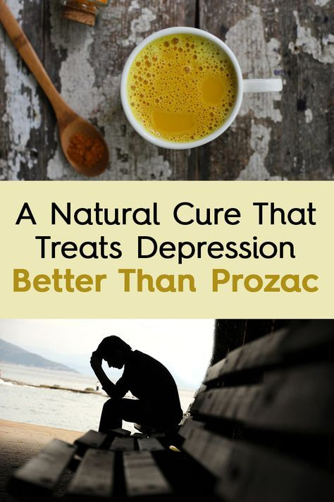 natural cure for depression Whether you have a full-blown anxiety disorder or are just freaking out, you may  not want to try medication—at least not yet advertisement.