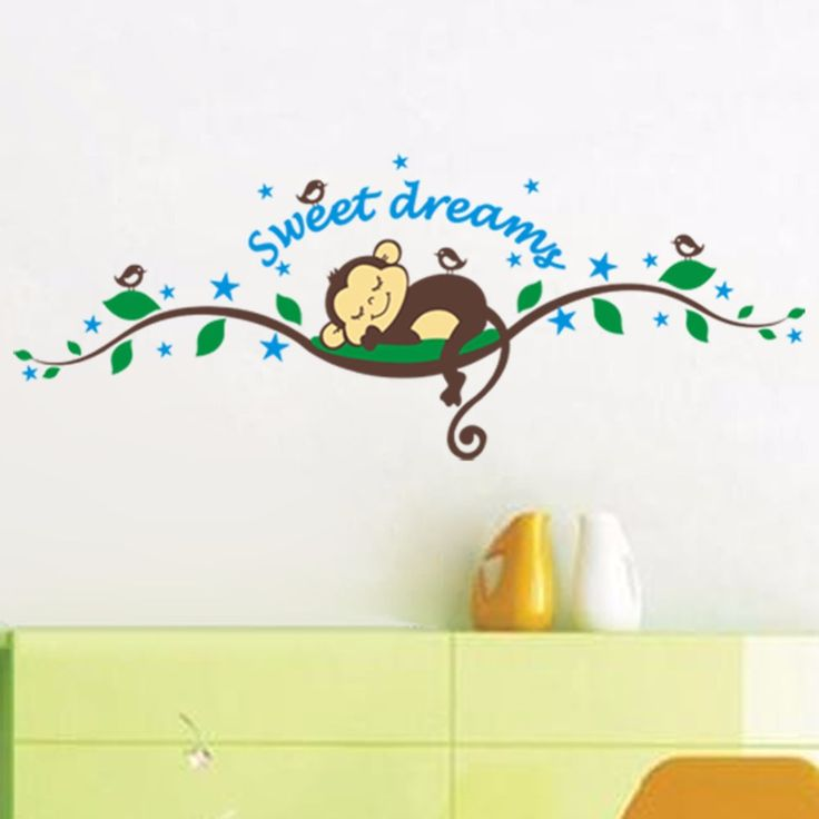 best 25 wall stickers for bedrooms ideas on pinterest quotes