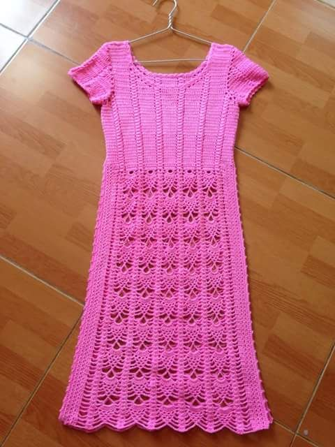 áo dài trẻ em (2)