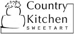 Country Kitchen Sweetart. Where I get the fun edible glitter! Great cupcake and cake supplies