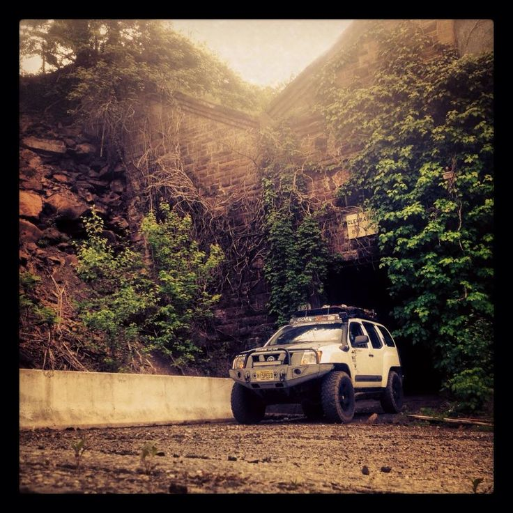 May 2014 TOTM Entries - Page 2 - Second Generation Nissan Xterra Forums (2005+)