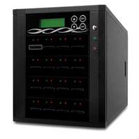 SA-15 SD (Secure Digital) Duplicator / Copier