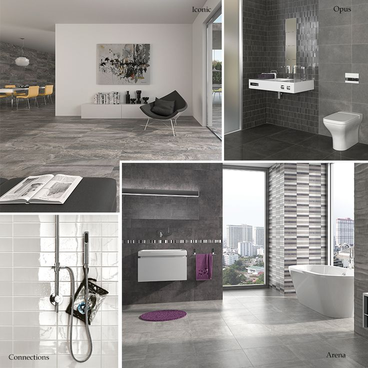 10 best Colour Trends 2015 images on Pinterest Bath Bathroom and