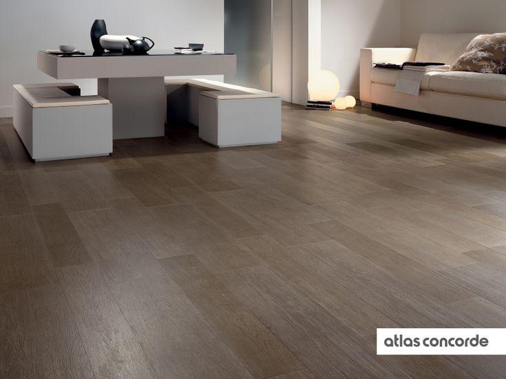 #DOGA Sandal | #AtlasConcorde | #Tiles | #Ceramic | #PorcelainTiles