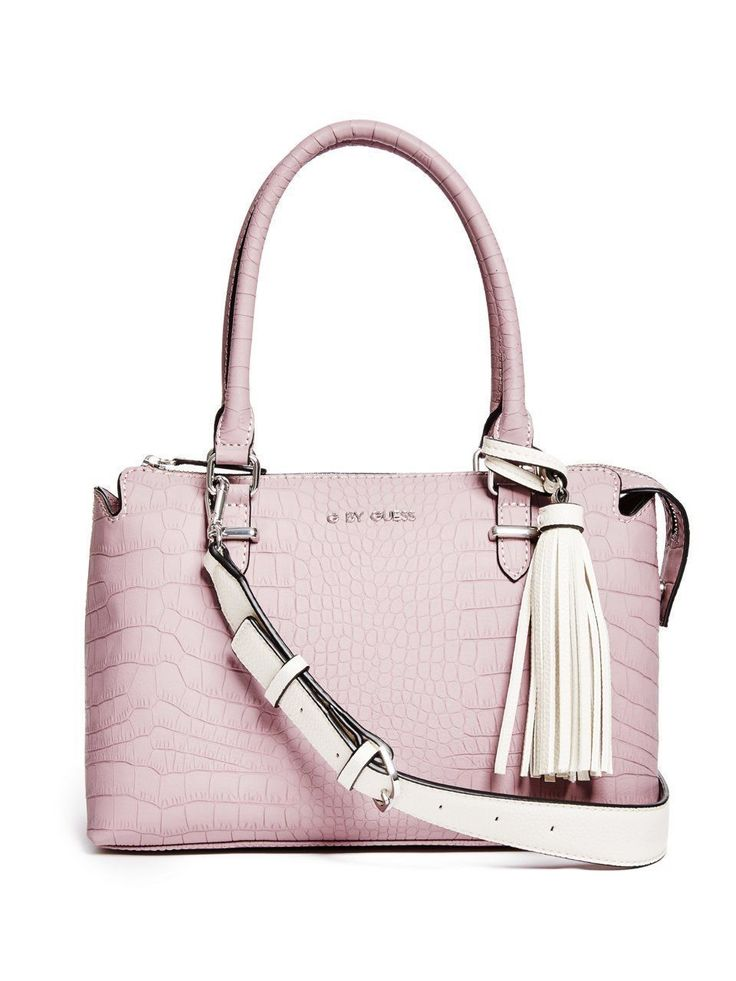 New With Tags G By Guess Teasdale Handbag $69.99