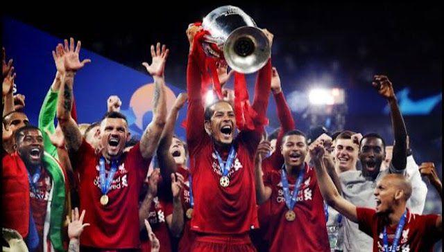 فرق تنتظر حسم تأهلها إلى دور 16 من دوري أبطال أوروبا Champions League Man City Team Christian Pulisic