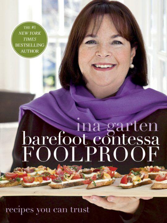 Tomato Crostini With Whipped Feta Barefoot Contessa Recipe Fool Proof Recipes Barefoot Contessa Barefoot Contessa Recipes