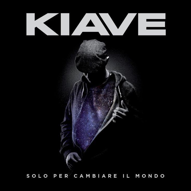 Mirko Kiave cd album musica e canzoni rap hip hop da ascoltare e scaricare, foto, video e news