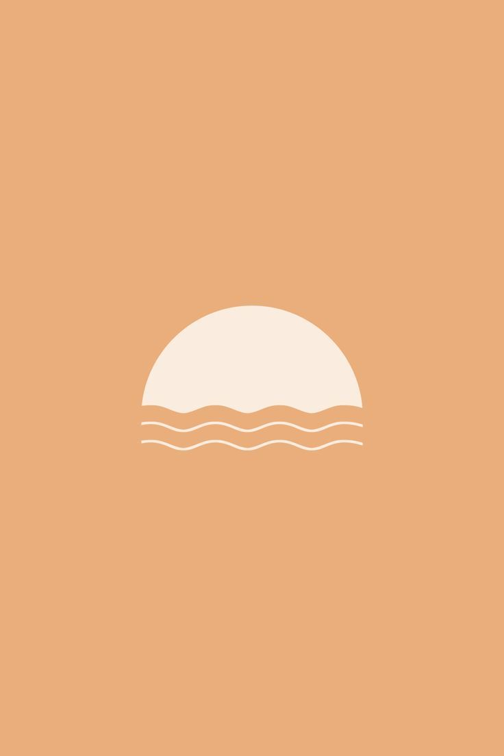 Sunset Branding Illustration By Assimilation Designs Graphic Graphic Design Inspiration Illustration Minimal Graphic Design Graphic Design Inspiration Layout