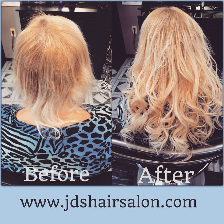 97 Best Hair Extensions Done Right Images On Pinterest Hair