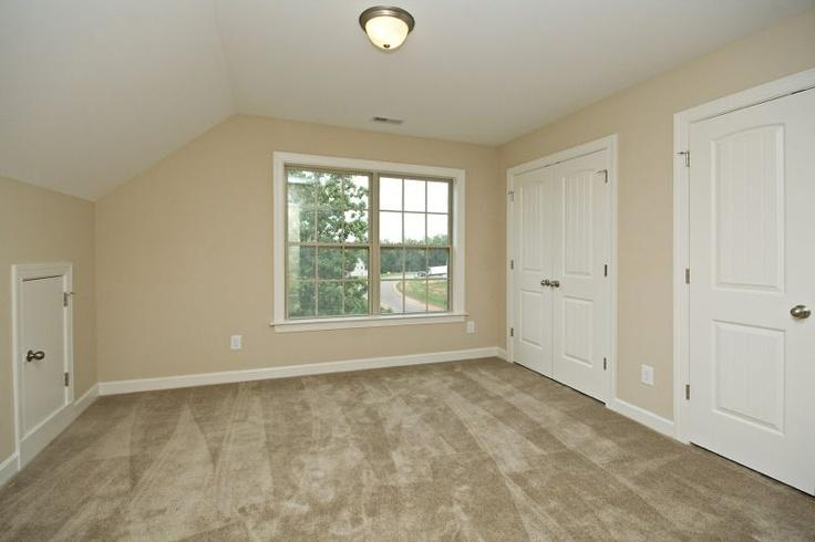 26 Best Camellia Floorplan Images On Pinterest Royal Oak Camellia And New Home Essentials
