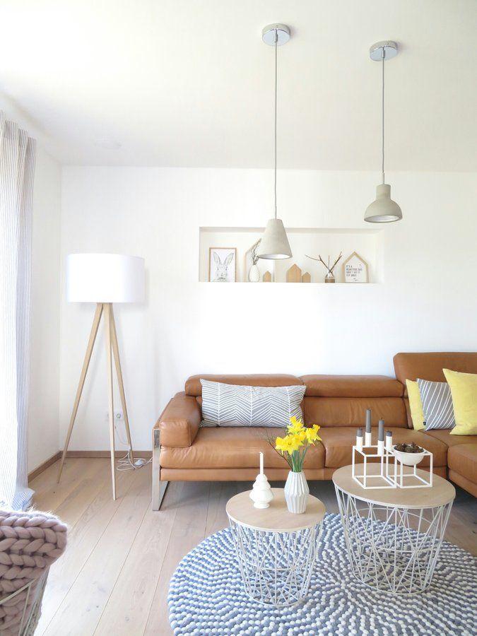 roller runde teppiche amazing roller teppich samba. Black Bedroom Furniture Sets. Home Design Ideas