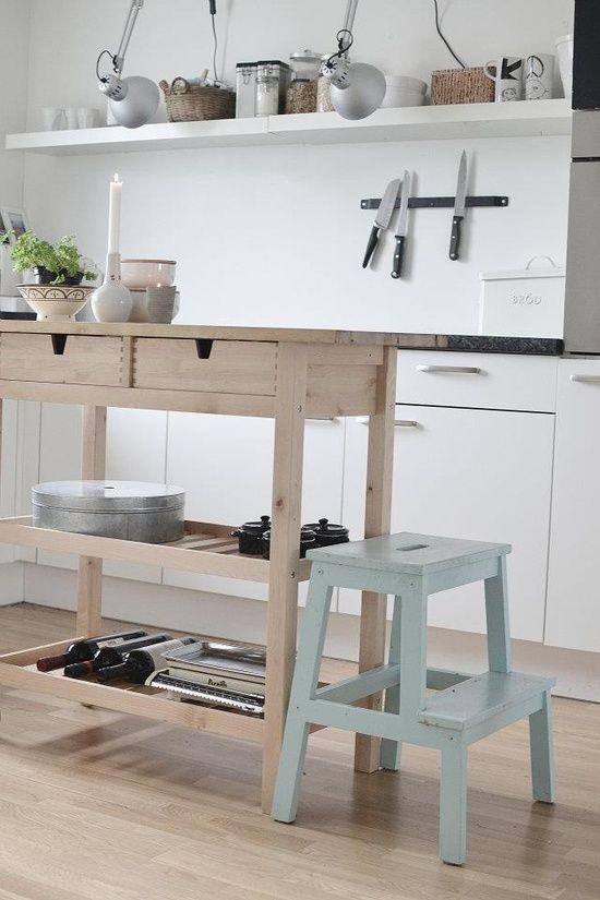 Blog | Estilo Escandinavo | Blog sobre estilo escandinavo. Podrás encontrar ideas sobre el estilo escandinavo y nórdico, todas las tendencias en decoracón, interiorismo, diseño gráfico, diseño industrial, fotografía | Página 99