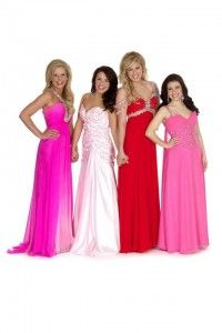pageant evening gown,pageant dress,
