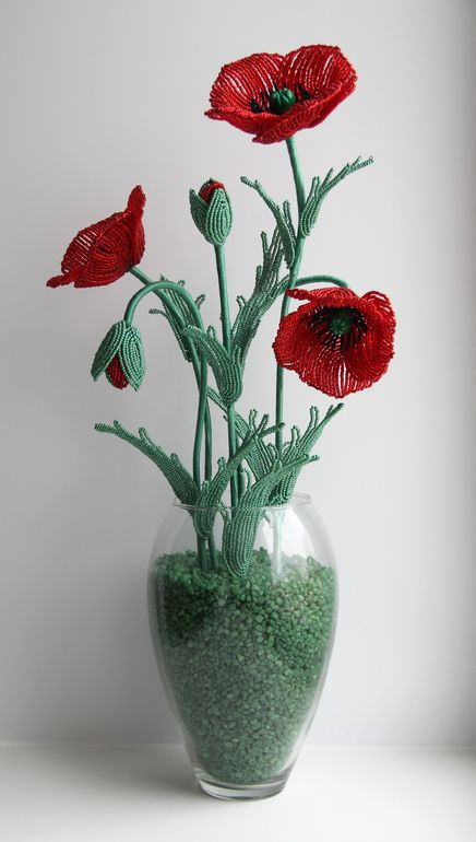 252 best poppy images on pinterest poppies beautiful flowers and coquelicot mightylinksfo