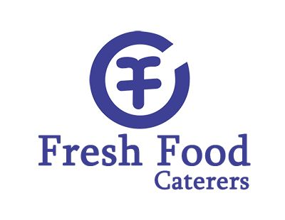 Are you looking for wedding organizer and Caterers? Contact Fresh Food Caterers as they make the tiring wedding event a remarkable one. Fresh Food Wedding Catering Services in Delhi is an exclusive catering service provider in Delhi NCR.