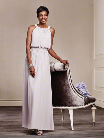 Alfred Angelo Bridal Style 9010 from Special Occasion
