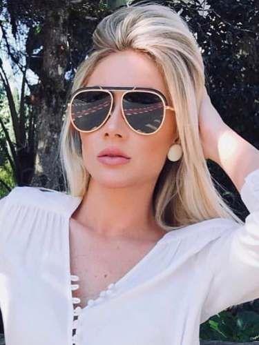 Dior Desertic sunglasses   Love to wear   Sunglasses, Sunglasses ... 41b7d9c422
