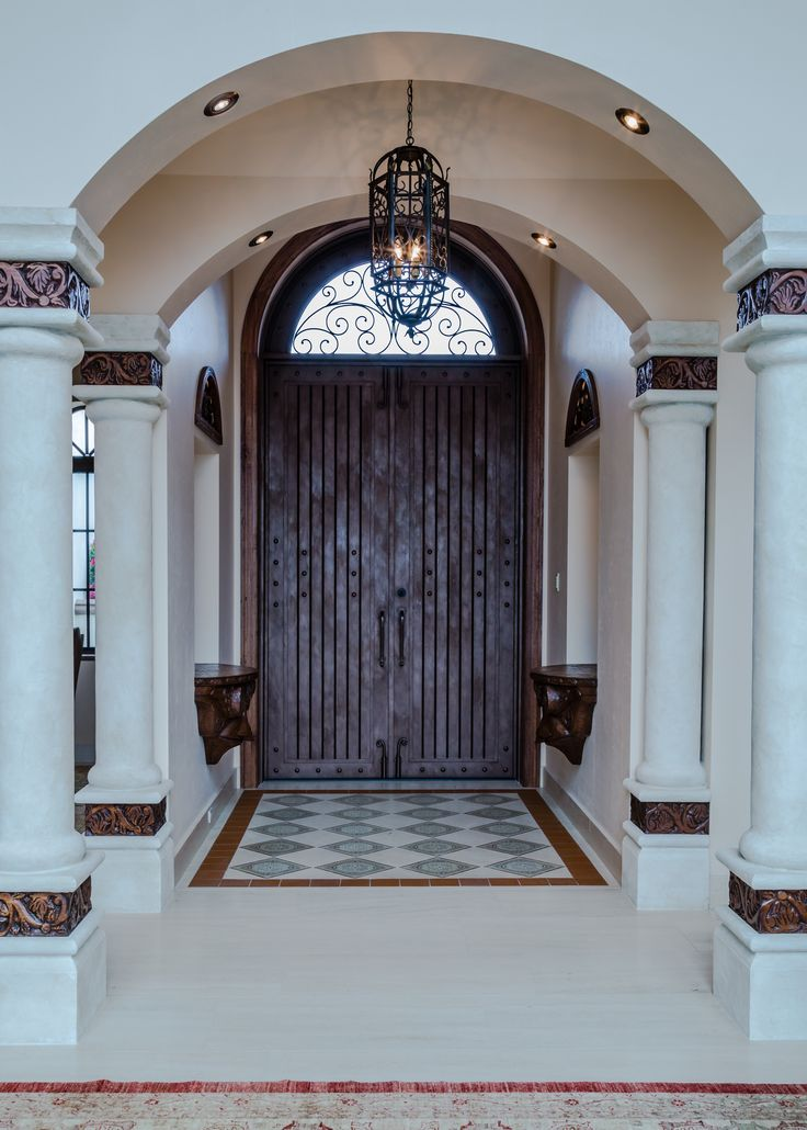 Houzz Is A Great Site For Ideas And Inspiration Interior Design Join Us There Photos Of New Projects Architectural Elements Details