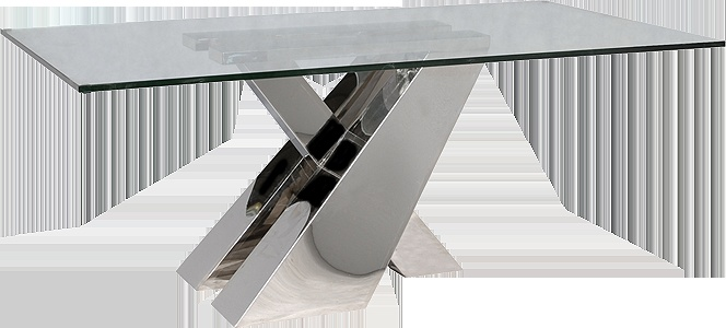 Sully Dining Table- Andrew Martin