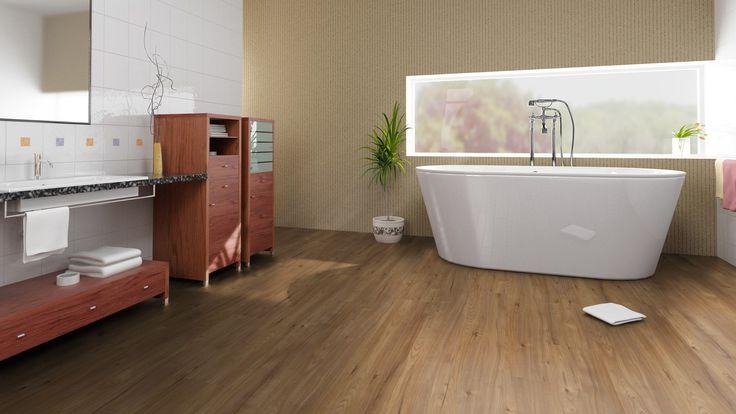 Създайте модерен и уютен интериор с елементи на класическа естетика с ламинирания паркет Kronotex Callisto! #паркет #ламинат #ЛаминиранПаркет #Kronotex #Кронотекс
