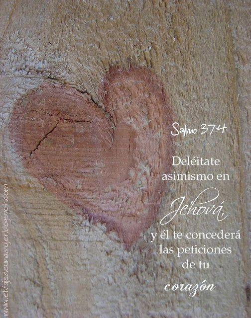 Gráficas - Jesucristo el que ama mi alma | El viaje de una mujer