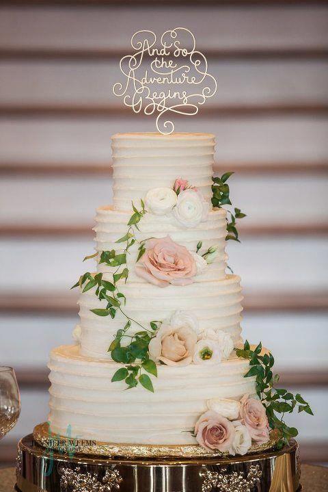 Kendall Plantation Hochzeit / / Rob + Katy / / Austin Hochzeitsfotograf